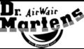 logo_dr-martens