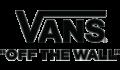 logo_vans