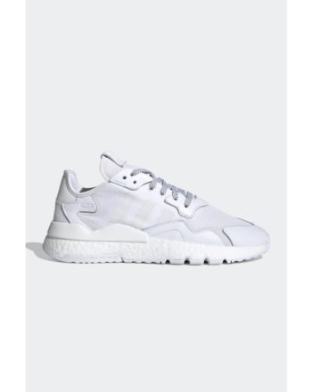 adidas-m-fv1267-White