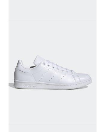 adidas-m-fx5500-White