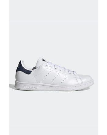 adidas-m-fx5501-White