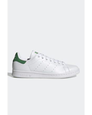 adidas-m-fx5502-Ftwwht/green