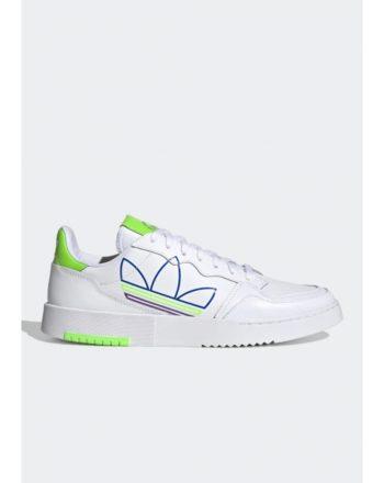 adidas-m-fx5707-White
