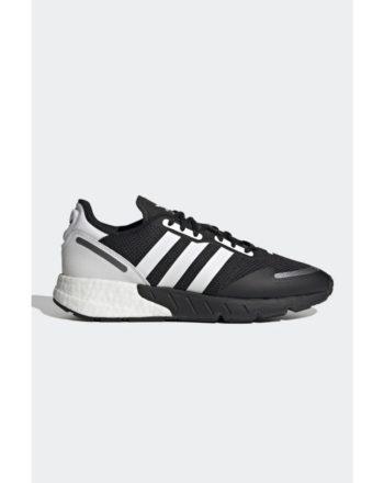 adidas-m-fx6515-Black
