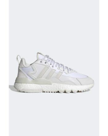 adidas-m-fz3660-White