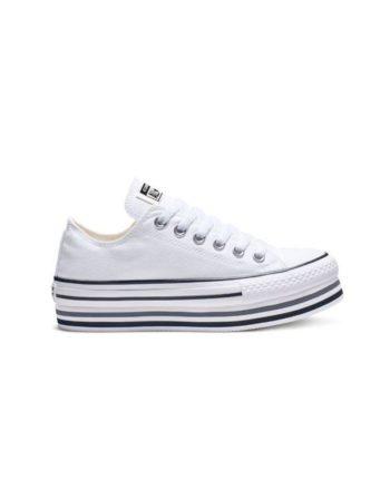 converse-w-563971c-Bianco