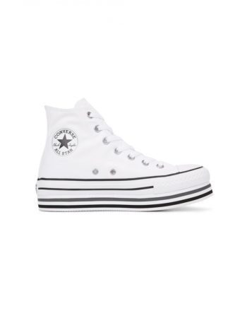 converse-w-564485c-Bianco