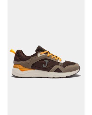 joma-m-c6100-Brown light grey