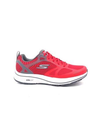 skechers-m-220035-Red