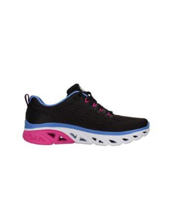 skechers-w-149551-Black/blue/pink