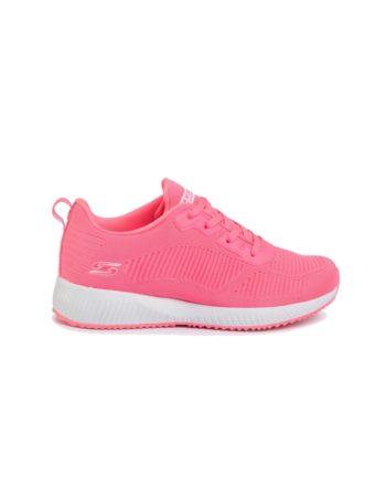 skechers-w-33162-Neon pink
