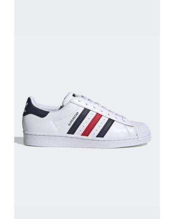 adidas-m-fx2328-White