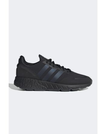 adidas-m-h05335-Black
