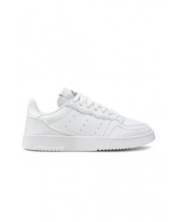 adidas-m-h05734-White