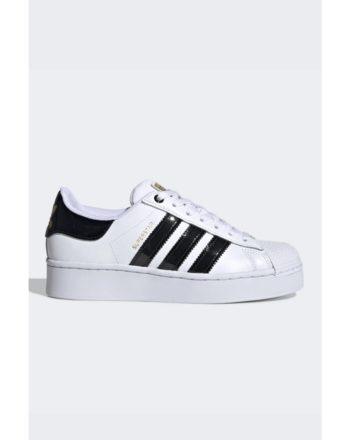 adidas-w-fv3336-White