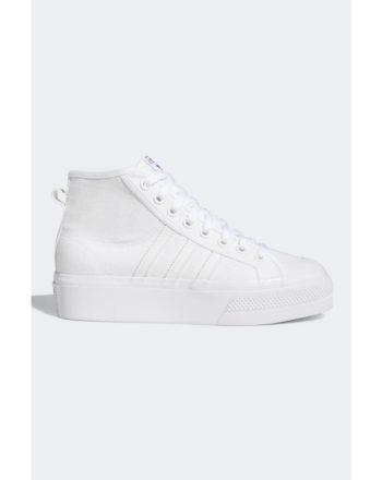 adidas-w-fy2782-White