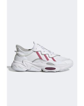 adidas-w-h04260-White