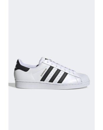 adidas-m-eg4958-White/black