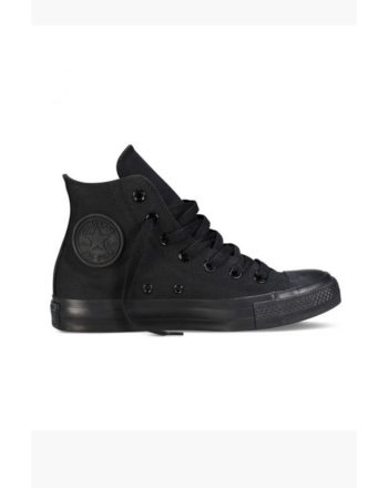 converse-m-m3310c-Black