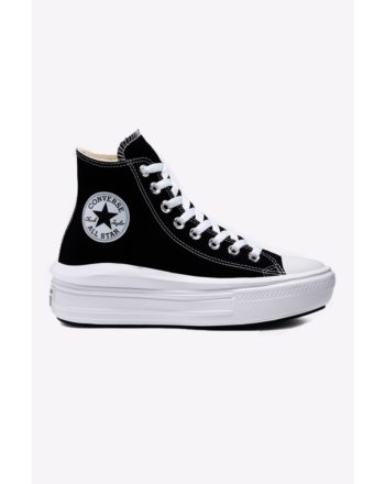 converse-w-568497c-Black/white
