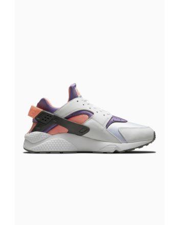nike-m-dd1068-White/purple/bright mango