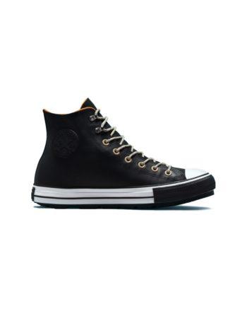 converse-m-17144-Black/white/black