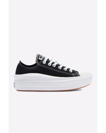 converse-w-570256c-Black/white/white