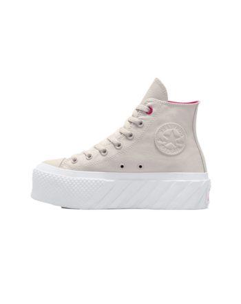 converse-w-57167-Pale putty/prime pink/white