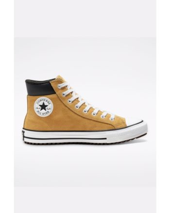 converse-m-168903c-Wheat/white/black